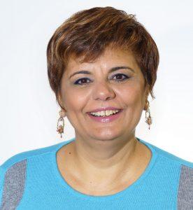 Alessandra Mattioni mental coach