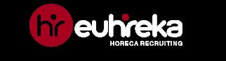logo_euhreka
